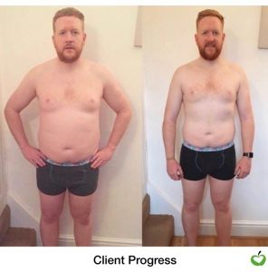 Matthew Williamson Transformation Front pose