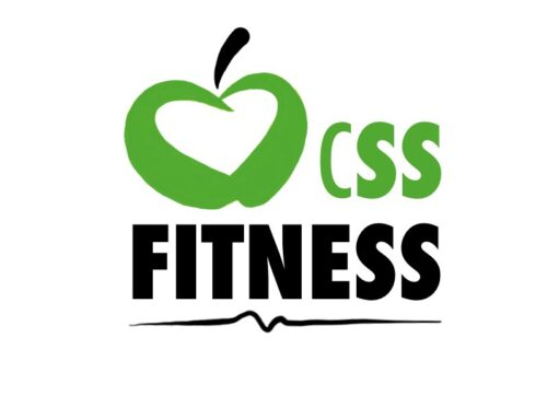 Welcome to the CSS Fitness Blog